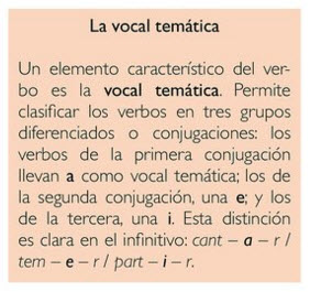 vocal-tematica
